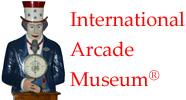 International Arcade Museum