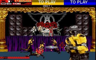 http://www.arcade-museum.com/images/105/1051259931.jpg