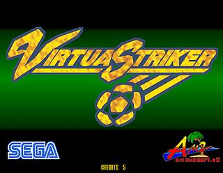 descargar virtua striker 2 para pc