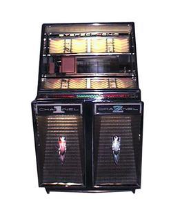 slot machine hecker