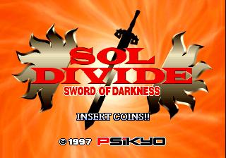 Sega Saturn Japan import from Psikyo makers of Sengoku Blade Gunbird