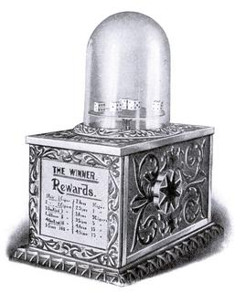 Dice Winner Slot Machine