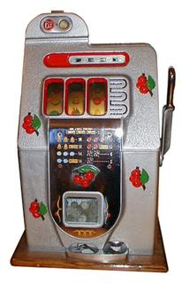 Mills novelty company slot machines for sale geant casino torcy informatique