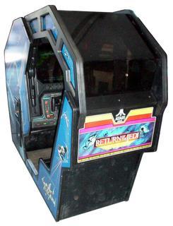 alpha stim machine sale