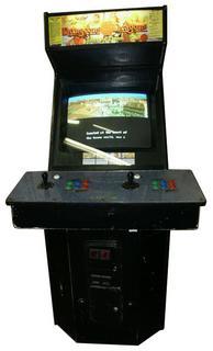 Win real money online casino slots