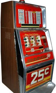 888 casino hot bonus
