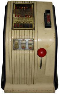 american eagle slot machine game