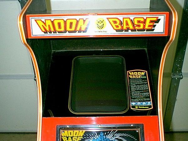moon base game - photo #29