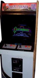 Play starburst for fun free online