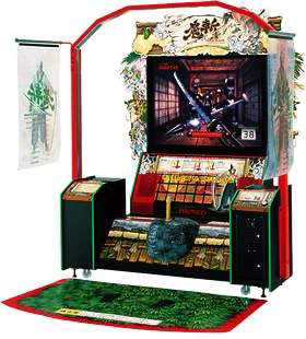 Vegas slots 7