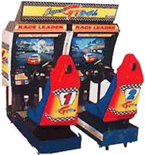 1.2: Arcade vs. simcade vs. simulators - Virtual Racing ...