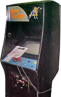 777 double jackpot slot machine