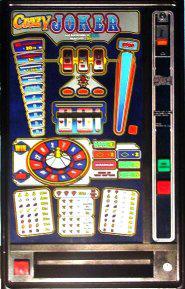 Boyd gaming las vegas casinos