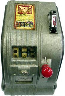 Kahuna casino mobile