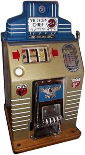 Od jennings slot machines gambling aid