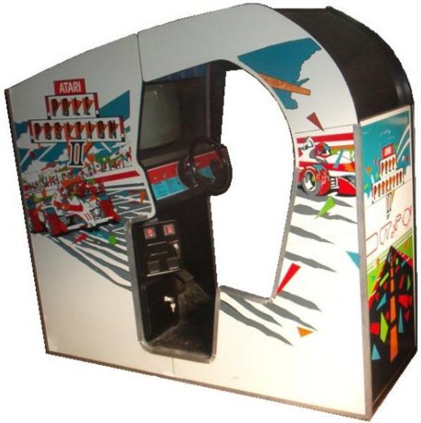 http://www.arcade-museum.com/images/111/1118223525.jpg