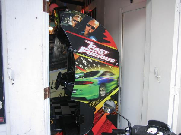 download fast and furious 4 game pc