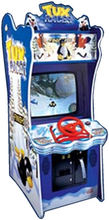 Online roulette no deposit