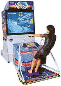 Grand ivy casino free spins
