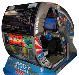 From the Arcade Museum website.