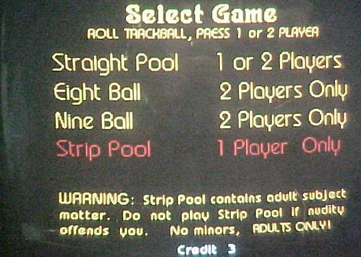 girls-playin-strip-pool-video-hantai-mom-son-nude-sex