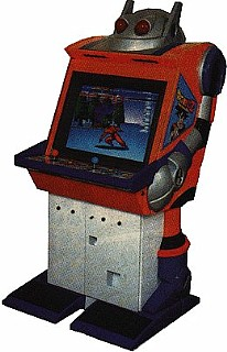 Slots  Play Free Online Slots and Slot Machines!