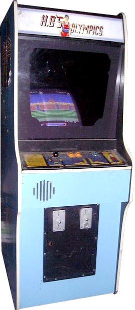 stim machine cvs