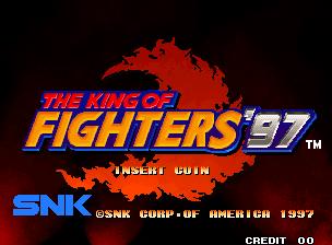 Sample Neo Geo (Sample) (Copy)