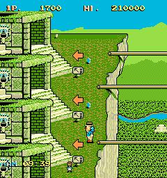 [DOSSIER] Mysterious Stones Arcade 118124213976