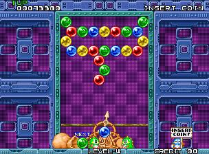 25 videojuegos míticos en Flash 1181242154160