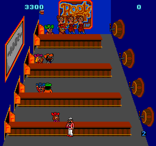 IMAGE(http://www.arcade-museum.com/images/118/118124215799.png)