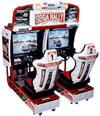 http://www.arcade-museum.com/images/118/1181242158225.jpg