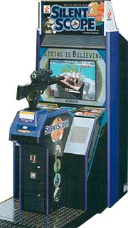 888 slot games