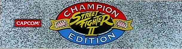 1181242173102 street fighter ii champion edition videogame by capcom street fighter 2 arcade wiring diagram at gsmx.co