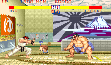 1181242173121 street fighter ii' champion edition videogame by capcom  at eliteediting.co