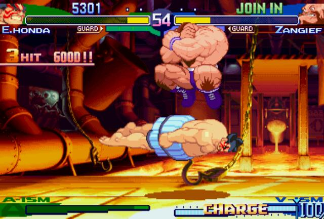 little fighter 3 turbo download