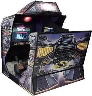 IMAGE(http://www.arcade-museum.com/images/118/1181242177269.jpg)