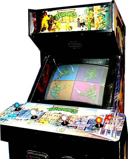 IMAGE(http://www.arcade-museum.com/images/118/1181242182141.jpg)