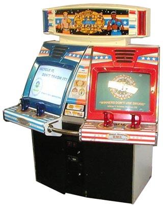 IMAGE(http://www.arcade-museum.com/images/118/1181242183140.jpg)