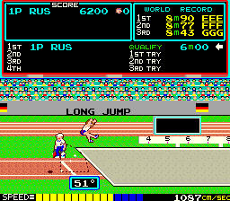 Kinect Sports - marketplace.xbox.com