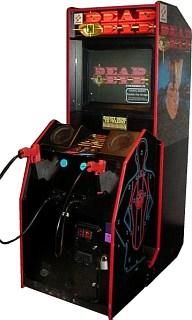 Run Chicken Run Slot Machine
