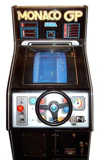 Vos années 70 en matière de jeux vidéo et électroniques 1243974573