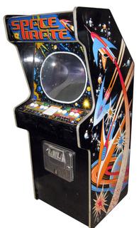 Pirate 2 Slot Machine