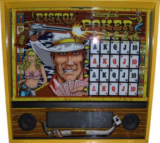 Is online gambling allowed in missouri