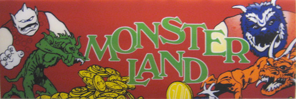 Monsterland Game Cheats