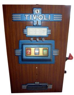 Online gambling companies in malta