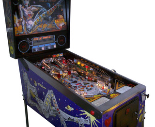 No deposit free spins for slots of vegas casino