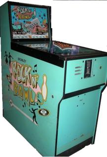 Dragon cash slot machine